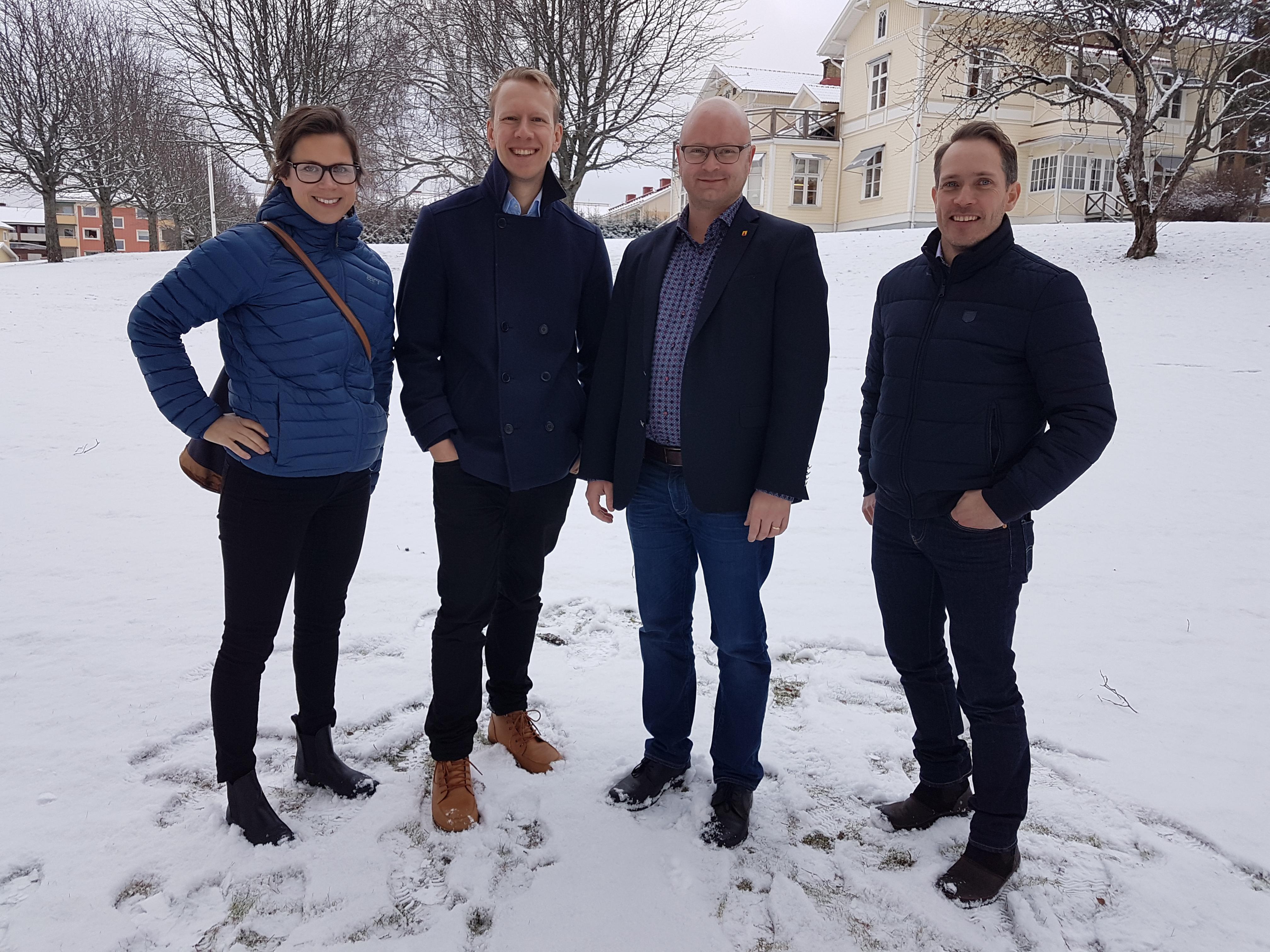 ppen verksamhet i Vsters   unam.net