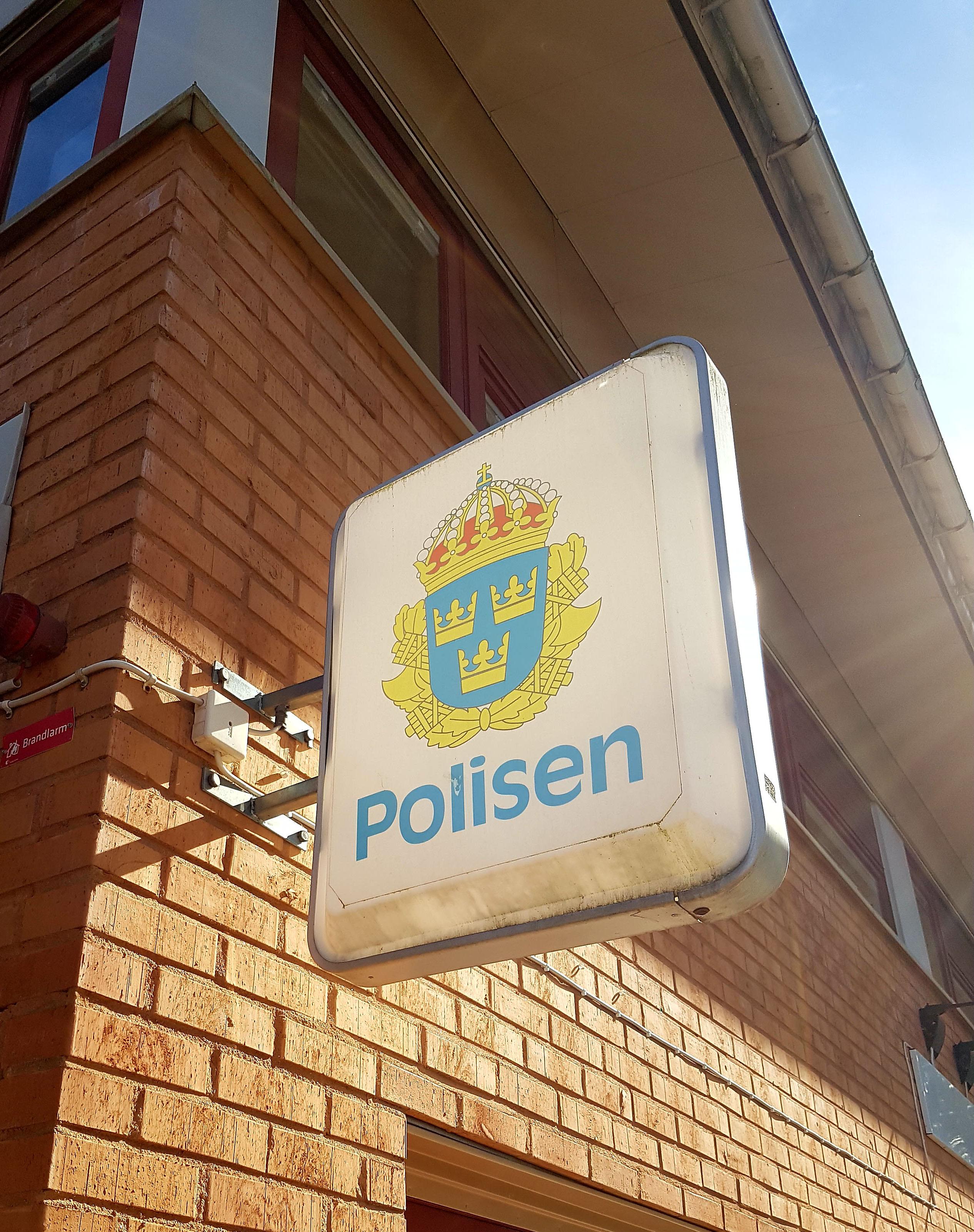 polisen pass öppettider